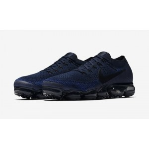"Кроссовки Nike Air Vapormax ""Day to Night"""