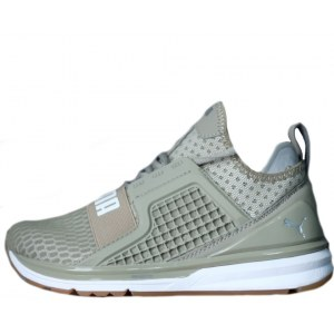 Кроссовки Puma Ignite Limitless Core