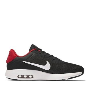 Кроссовки Nike Air Max Modern Essential