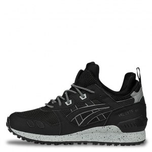 Кроссовки Asics Gel Lyte MT Boot