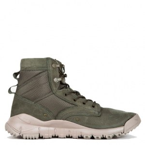 "Ботинки Nike SFB 6"" Leather Boot"
