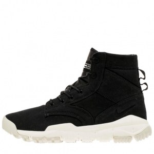 "Ботинки Nike SFB 6"" Canvas Boot"