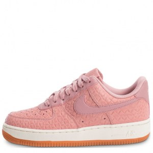 Кроссовки Nike Air Force 1 07 Premium