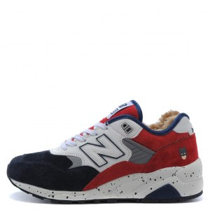 Кроссовки New Balance 580 Winter
