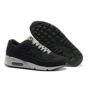 Nike Air Max 90 VT Tweed (серые)