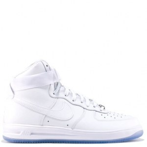Кроссовки Nike Lunar Force 1 High 14