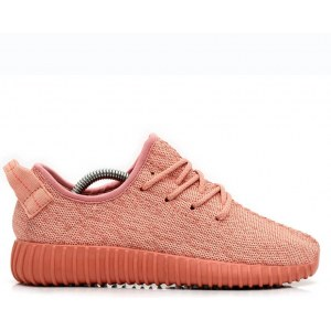 "Кроссовки Adidas Yeezy Boost ""Light Rose"""