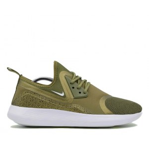 "Кроссовки Nike LunarCharge Essential ""Olive"" Арт. 1948"