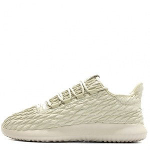 Кроссовки Adidas Tubular Shadow Knit