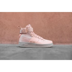 "Кроссовки Nike SF Air Force 1 ""Сherry blossom"" Арт. 2061"