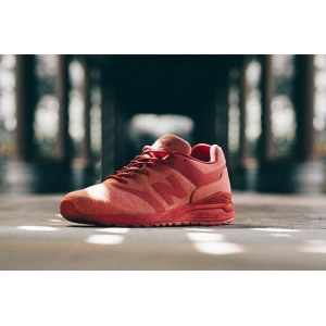 "Кроссовки PHANTACi x New Balance NB997.5 ""Red"" Арт. 2108"
