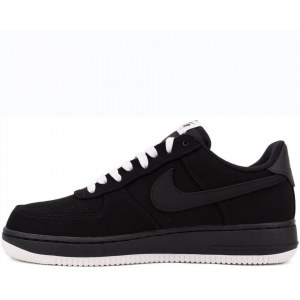 Кроссовки Nike Air Force One 1 Low