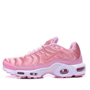 Кроссовки Nike Air Max TN Plus