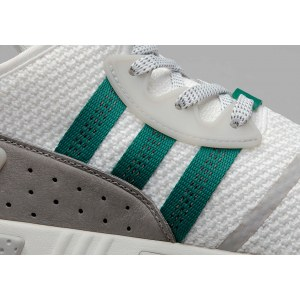 "Кроссовки Adidas EQT Cushion ADV ""Green"" Арт. 2382"