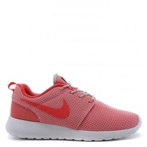 "Кроссовки Nike Roshe Run Premium ""Rose"""