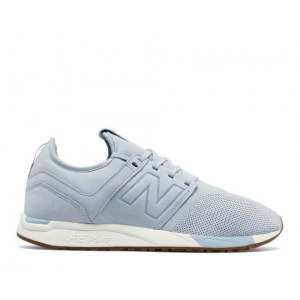Кроссовки New Balance 247 Dawn Til Dusk Pack