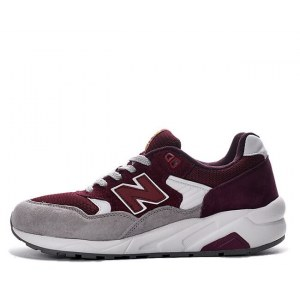 Кроссовки New Balance 580 Heritage Collection