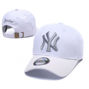 Кепка MLB New York Yankees Snapback