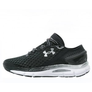 Кроссовки Under Armour SpeedForm