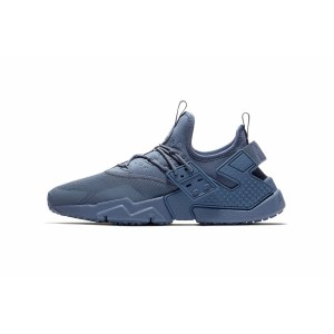 "Кроссовки Nike Air Huarache Drift ""Diffused Blue"""