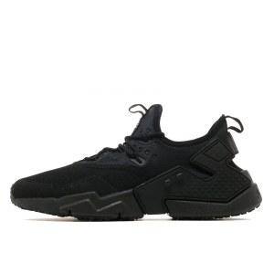 Кроссовки Nike Air Huarache Drift