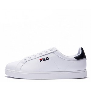 Кеды Fila Tennis Court Deluxe