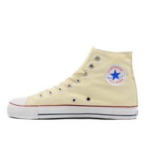 Кеды Converse Chuck Taylor All Star High