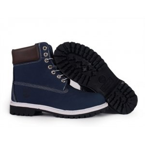 Classic Timberland 6 inch T5