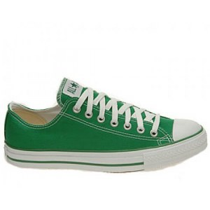 Кеды Converse All Star Chuck Taylor Low