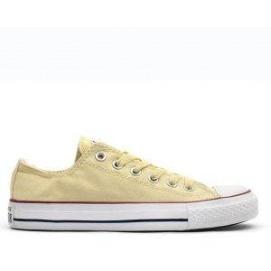 Кеды Converse Chuck Taylor All Star Low