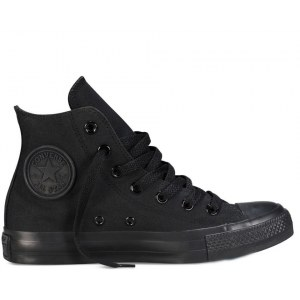 Кеды Converse Original Quality All Star Chuck Taylor High