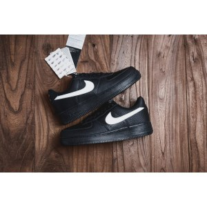 Кроссовки Nike Air Force Low 1 '07 LV8
