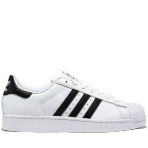 Кроссовки Adidas Superstar II