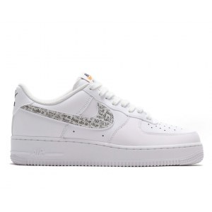 Кроссовки Nike Air Force 1 '07 LV8 JDI