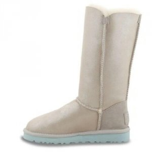 "UGG Bailey Button Triplet ""I DO"" Арт. 1041"