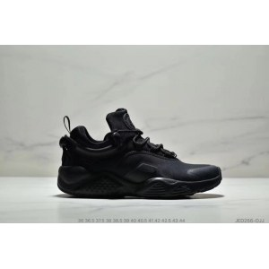 Кроссовки Nike Air Huarache City Move