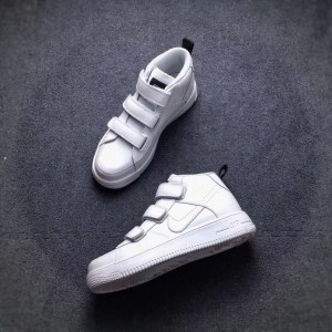 Кроссовки Nike Air Force 1 Classic