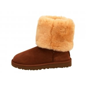 "UGG Classic Tall ""Chestnut"" Арт. 1069"