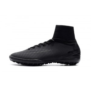 Футзалки Nike Mercurial Superfly V TF