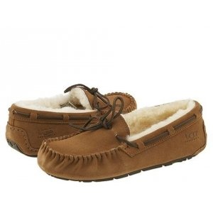 "UGG Dakota Slipper ""Chestnut"""