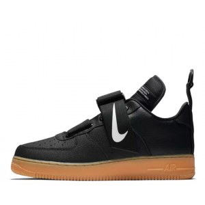 Кроссовки Nike Air Force 1 Utility