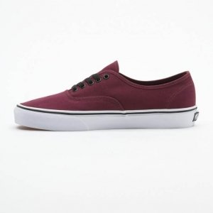 "Кеды Vans Era ""Port Royale/Black"" Арт. 0332"