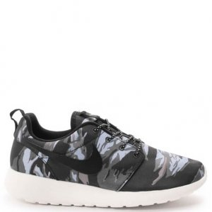 "Кроссовки Nike Roshe Run GPX ""Camo Pack"" Арт. 0164"