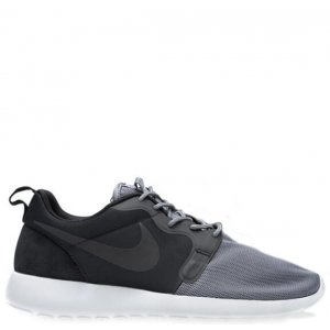 "Кроссовки Nike Roshe Run Hyperfuse QS ""Vent Pack"" Арт. 0101"