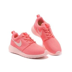 "Кроссовки Nike Roshe Run ""Rose"""