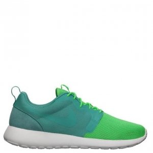Кроссовки Nike Roshe Run Hyperfuse QS
