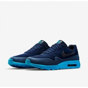 Кроссовки Nike Air Max 1 Ultra Moire