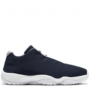 Кроссовки Nike Air Jordan Future Low