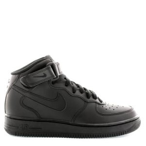 Кроссовки Nike Air Force 1 High