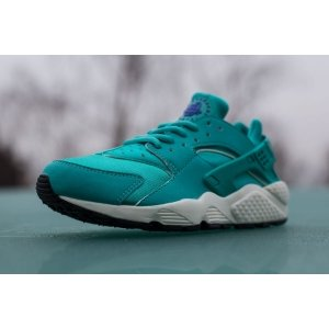 "Кроссовки Nike Air Huarache ""Mint/Light Retro"" Арт. 0164"